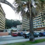 Photo of Melia Costa del Sol