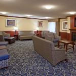 Photo de Crowne Plaza Hotel Pittsburgh South