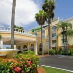 Holiday Inn Express Miami Airport Doral Foto
