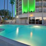 Photo of Holiday Inn Long Beach Airport Hotel