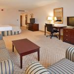 Foto di Holiday Inn Hotel & Suites Springfield - I-44