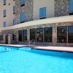 Photo of Holiday Inn Express Hotel & Suites Texas City
