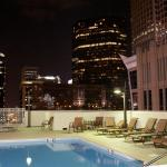 Photo de Holiday Inn Charlotte - Center City