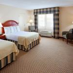 Photo de Holiday Inn Oneonta