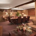 Holiday Inn Cleveland Independenceの写真