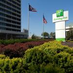 Photo of Holiday Inn Columbus Downtown Capital Square