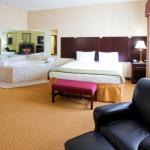 Foto di Holiday Inn Express Prince Frederick