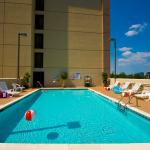 Holiday Inn Express & Suites Atlanta N-Perimeter Mall Area Foto