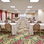 Foto Holiday Inn Express & Suites Cleveland - Streetsboro