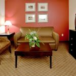 Holiday Inn Hotel & Suites Raleigh - Cary Foto