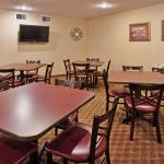 Holiday Inn Express Maryville Foto