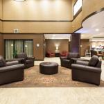 Photo of Holiday Inn Express Hotel & Suites Cheyenne