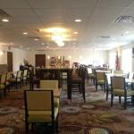 Country Inn & Suites By Carlson, Wyomissing (Reading) Foto