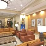 Holiday Inn Anaheim-Resort Area Foto