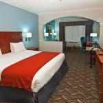 Photo of Holiday Inn Express Hotel & Suites Lake Charles