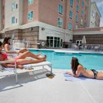 Photo of Holiday Inn Hotel & Suites - Ocala Conference Center