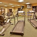 Photo of Holiday Inn Express Hotel & Suites Altoona - Des Moines