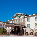 Photo of Holiday Inn Express San Dimas