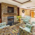 Photo of Holiday Inn Express Hotel & Suites Dillsboro