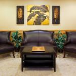 Photo of Holiday Inn Express Hotel & Suites Grand Blanc