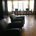 Holiday Inn Express Hotel & Suites Eau Claire North Foto