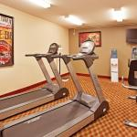 Photo of Holiday Inn Hotel & Suites Toledo-Maumee