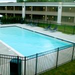 Photo de Holiday Inn Hazlet