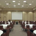 Holiday Inn Stevens Point Convention Center Foto
