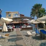 Photo of Hotel Atlantida Mare