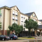 Holiday Inn Express Hotel & Suites Houston West-Energy Corridor Foto