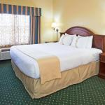 Photo of Holiday Inn Hotel & Suites La Crosse