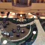 Embassy Suites by Hilton Portland-Airport Foto