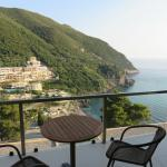 Photo of Grand Mediterraneo Resort & Spa