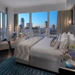 Photo de Mandarin Oriental, New York