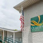Quality Inn Royle Kittanning