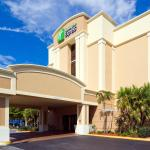 Photo of Holiday Inn Express Cape Coral/Fort Myers Area