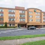 Quality Inn Massena