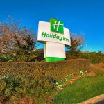 Photo of Holiday Inn-Asheville Biltmore West