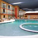 Photo de Red Roof Inn & Conference Center Lubbock