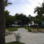 VH Gran Ventana Beach Resort Foto