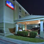 Candlewood Suites Killeen - Fort Hood Area Foto