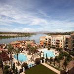 Foto de Lake Las Vegas Resort Vacation