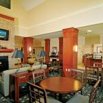 Photo de Staybridge Suites Chesapeake