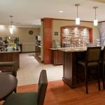 Staybridge Suites Naples-Gulf Coast Foto