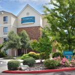 Staybridge Suites Vancouver - Portland Area Foto