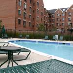Photo of Staybridge Suites McLean-Tysons Corner