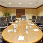 Staybridge Suites McLean-Tysons Corner Foto
