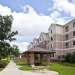 Photo of Staybridge Suites Tallahassee I-10 East