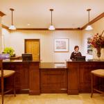 Photo de Staybridge Suites - Novi