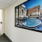 Holiday Inn Express Rome - San Giovanni Foto